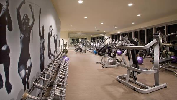 vmi_fitness_room_1